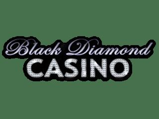bonus code trada casino 2019