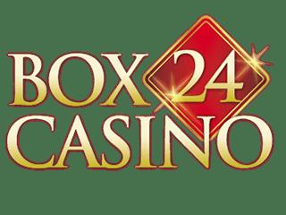 online casino 2019 echtgeld