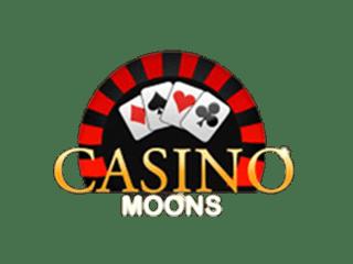 casino einzahlung bonus 2019