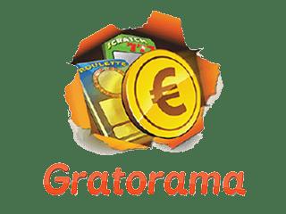 Online Casino Echtgeld Bonus Ohne Einzahlung 2020