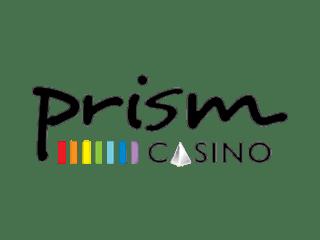 mit paypal einzahlen online casino