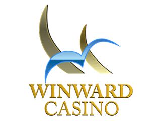 black diamond casino bonus 2019