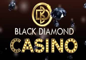 blackdiamond casino image