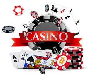 aol free poker