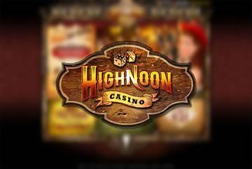 Casino.Net Erfahrung