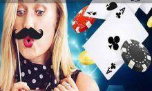 mr.play Casino Bewertung