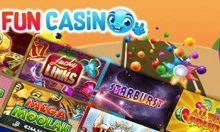Fun Casino Bewertung