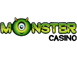 casino moons bonus codes 2019