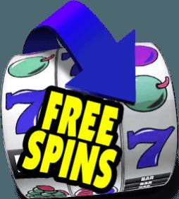 beste neue casinos