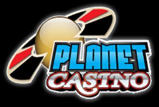 Planet Casino Bonusangebot