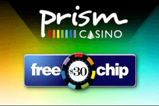 Prism Casino Bonusangebote