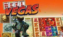 Reel Vegas Casino Bewertung