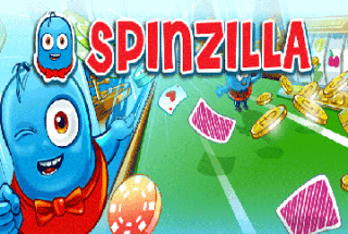 Spinzilla Casino Bonusangebot
