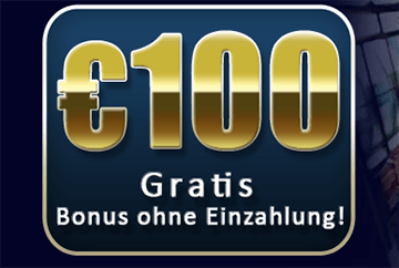 casino guter bonus schnelle auszahlung