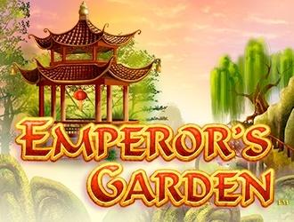 Spiele Emperors Garden (Dice) - Video Slots Online