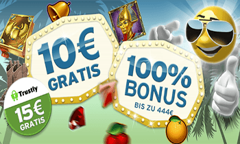 Merkur Online Casino sunnyplayer