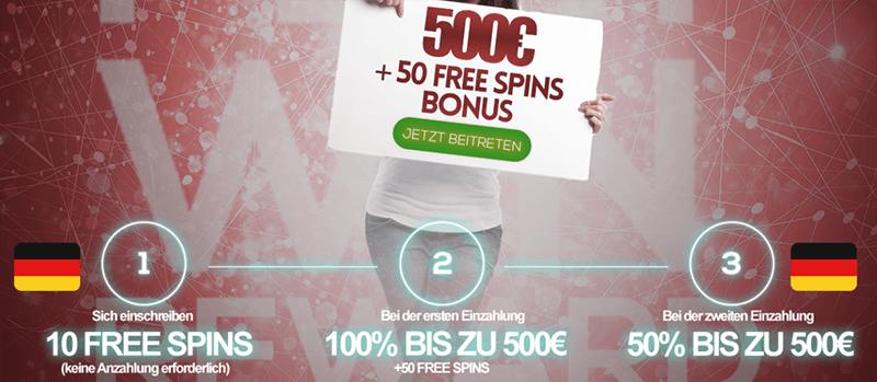 pwr.bet casino bonus image