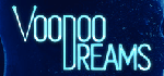 voododreams casino no debonus