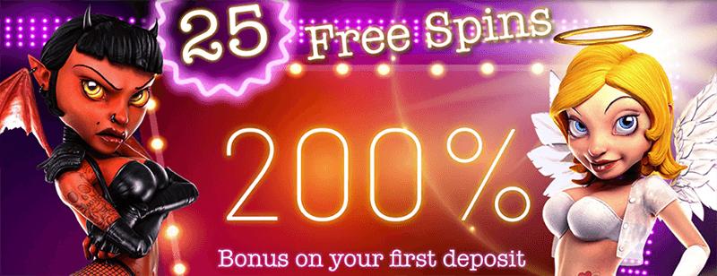 7reelscom casino image