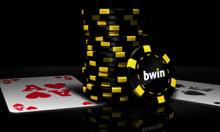 Bwin Casino Test