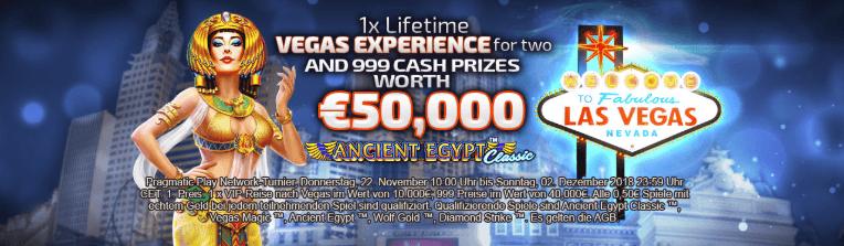 Slots Games The Online Casino UK