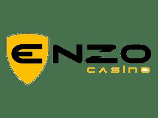 Online Casino Ohne Bonus