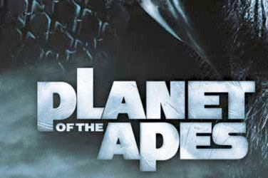 Planet of the Apes Slot Slot