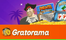 Gratorama Casino Test