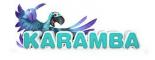 Karamba Casino Test