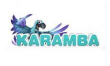 Karamba Casino Test