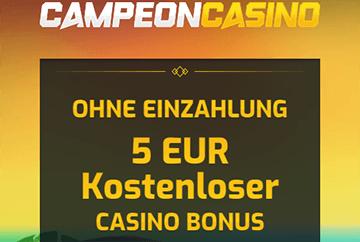 casino aschaffenburg silvester 2020