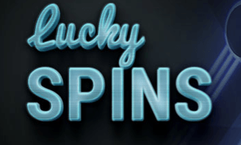 Lucky Spins