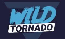 WildTornado Casino Test