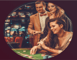 Cherry Casino Aktionen