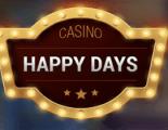 Online Casino Spiele Bonus bwin