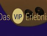 PartyCasino Online Vip
