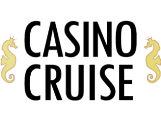 Online casino free spins ohne einzahlung