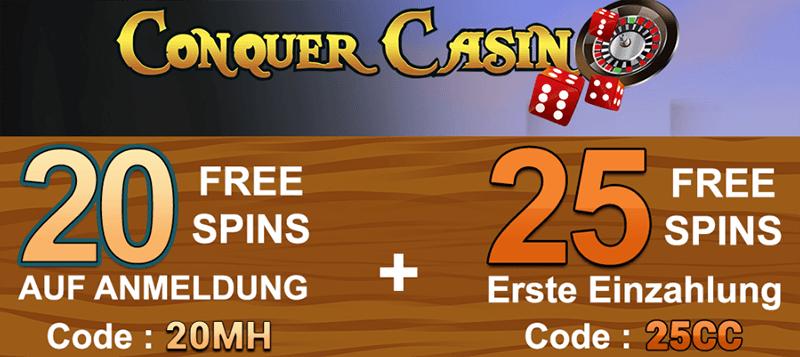 Online Casino Mit Free Spins Ohne Einzahlung