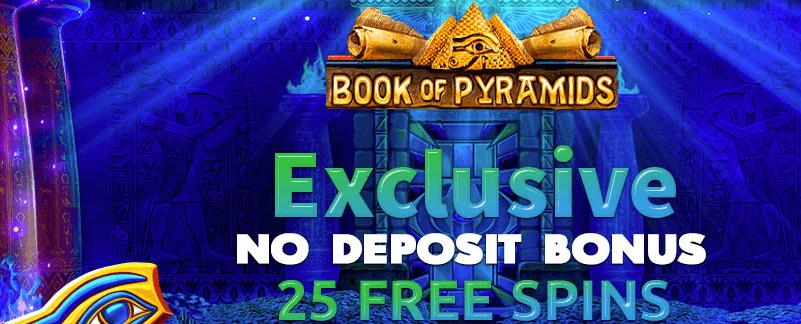 playamo casino free spins no deposit