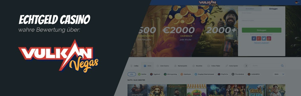 Online-Casino-Spiele Russland | $ 500 Anmeldebonus | Party Casino - Guan Tong Engrg Pte Ltd