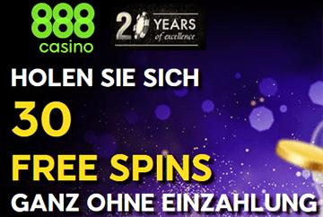tangier casino auszahlung erklärung