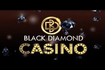 slot 7 casino bonus ohne einzahlung