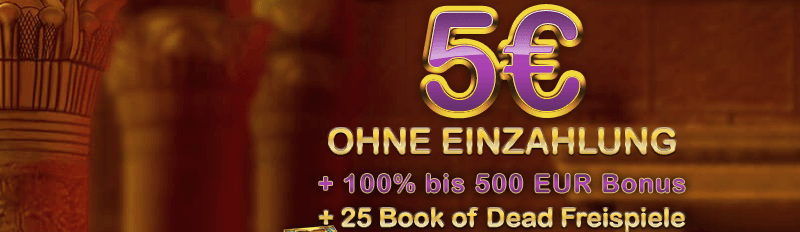 Lordlucky Online Casino Bonus