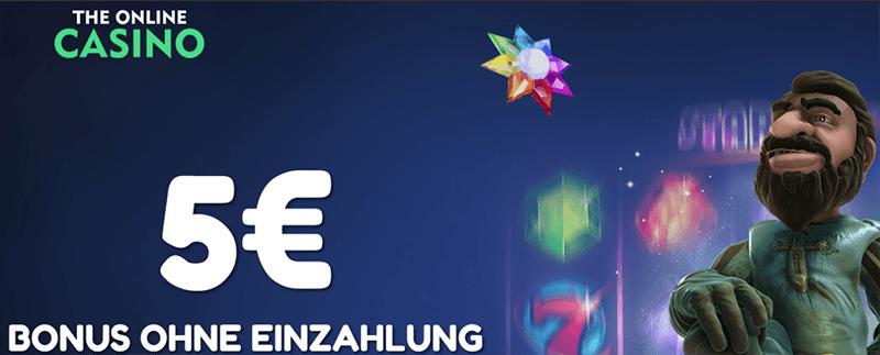 Novomatic games online casino