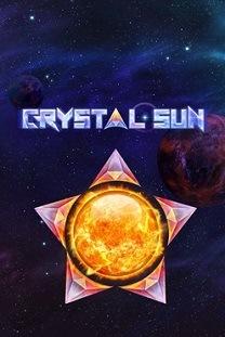 Crystal Sun kostenlos spielen Slot