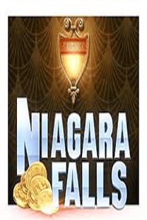 Niagara Falls kostenlos spielen Slot
