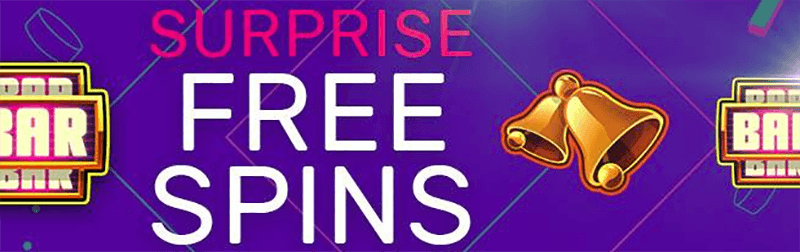 Roulette free play for fun