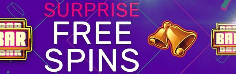 Jackpot wheel 100 free spins