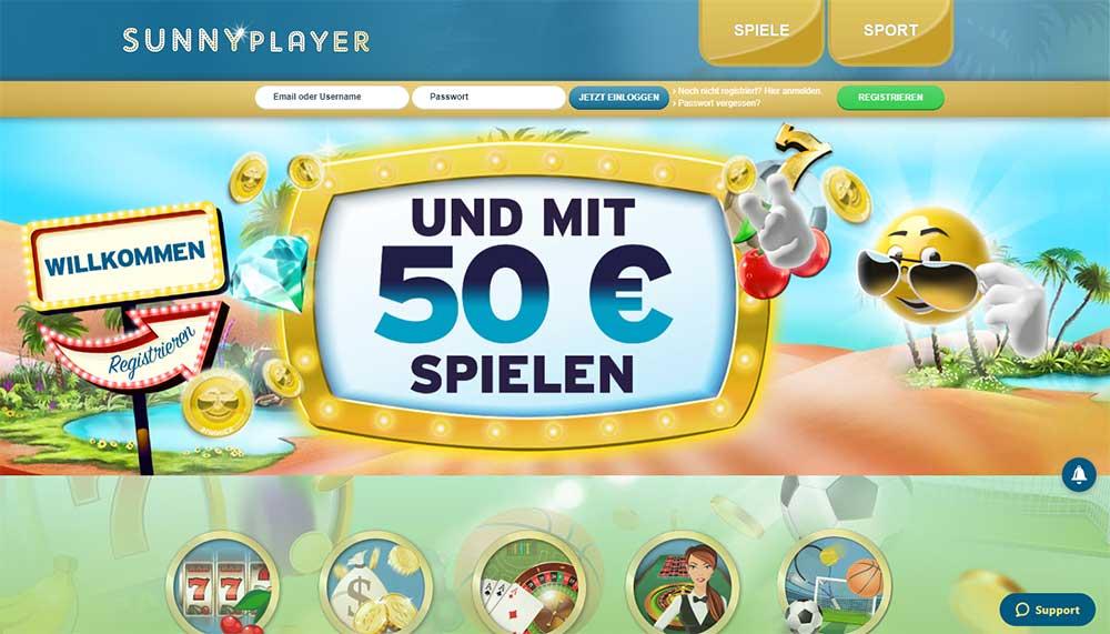spielautomat slot verschwindet das geld nach einer weile