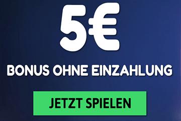 TheOnlineCasino Free Bonus